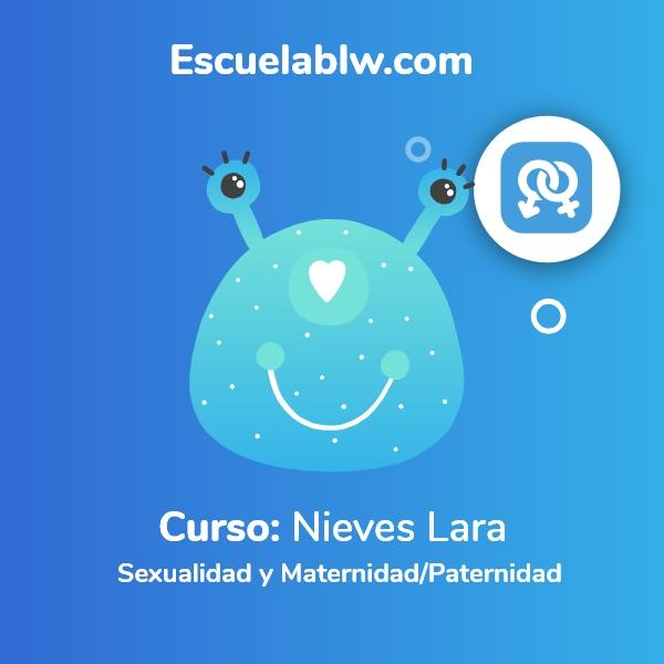 curso-sexualidad-maternidad